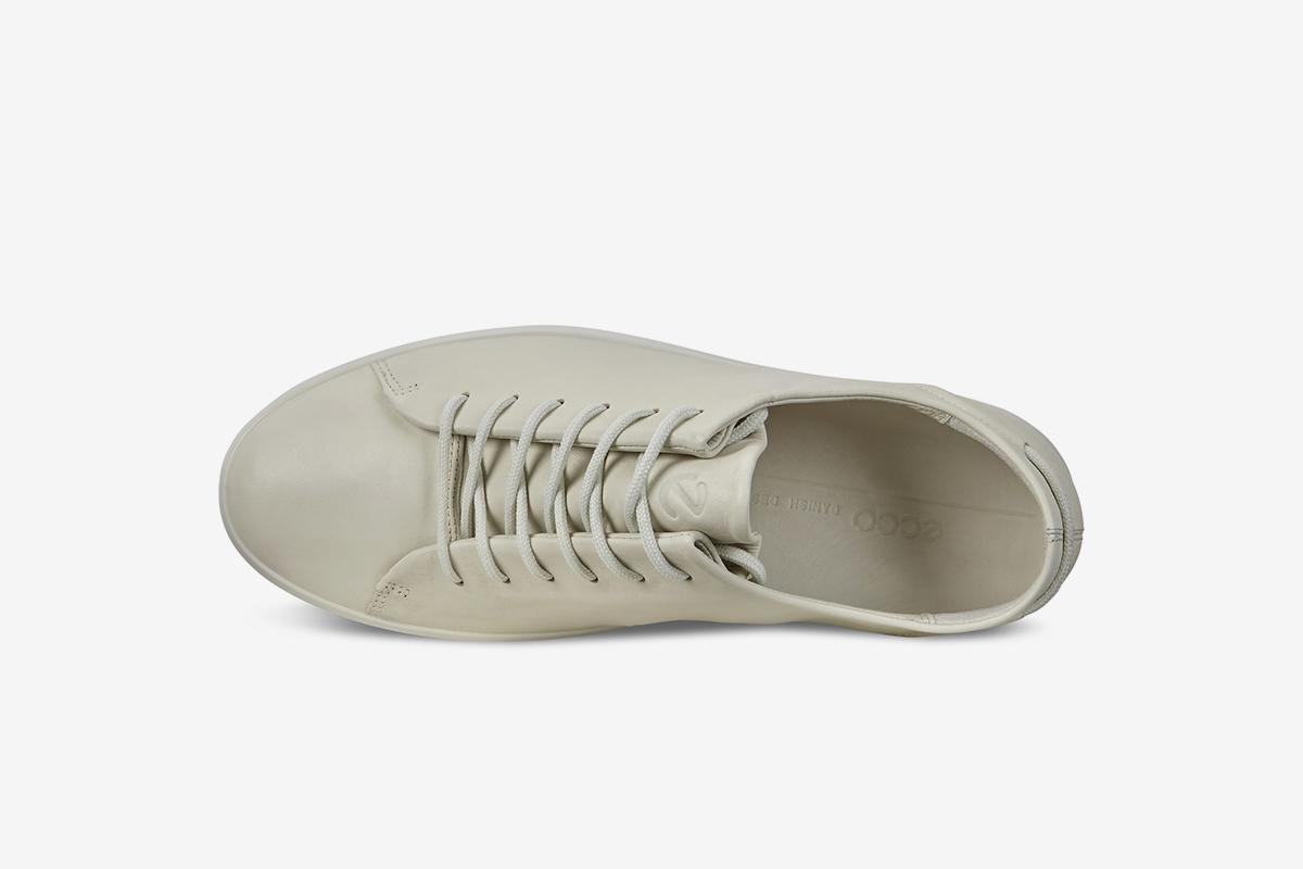 Soft 8 M Sneaker