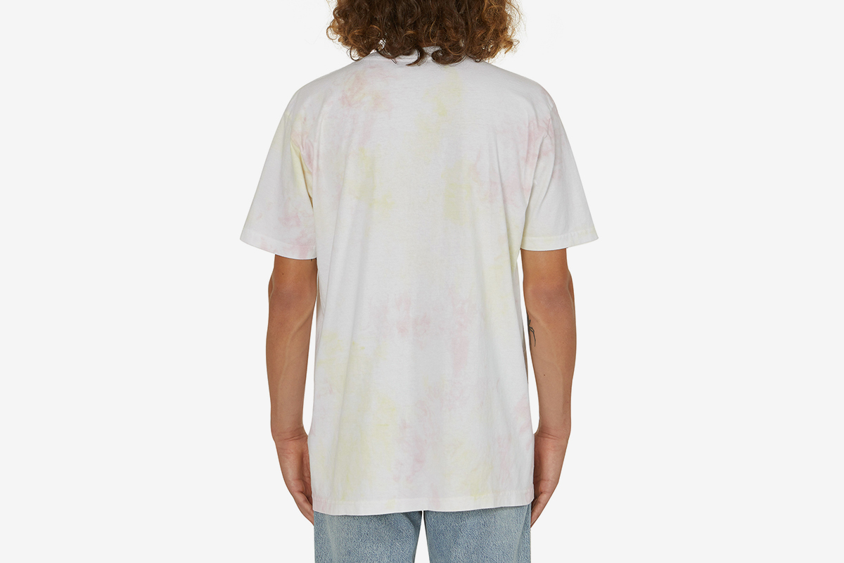 Real Bad Vol. 3 T-Shirt