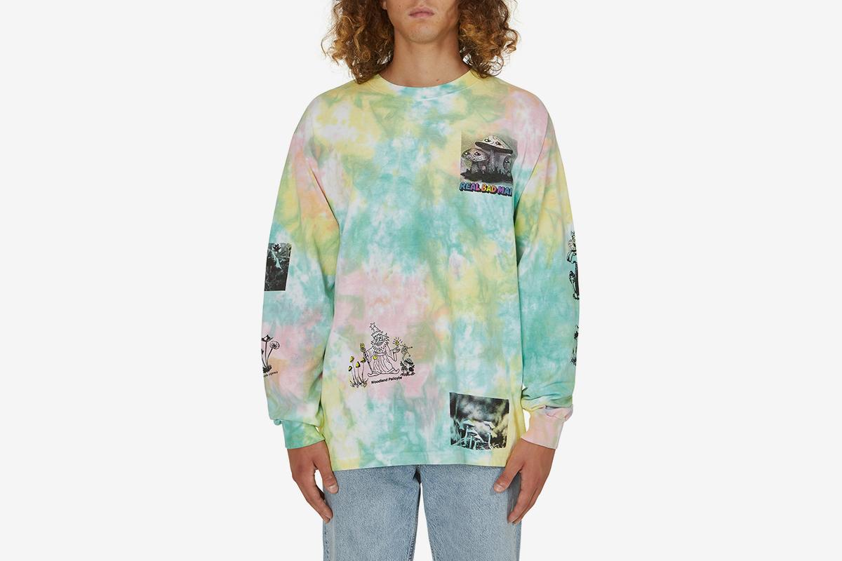 Grublets TD T-Shirt