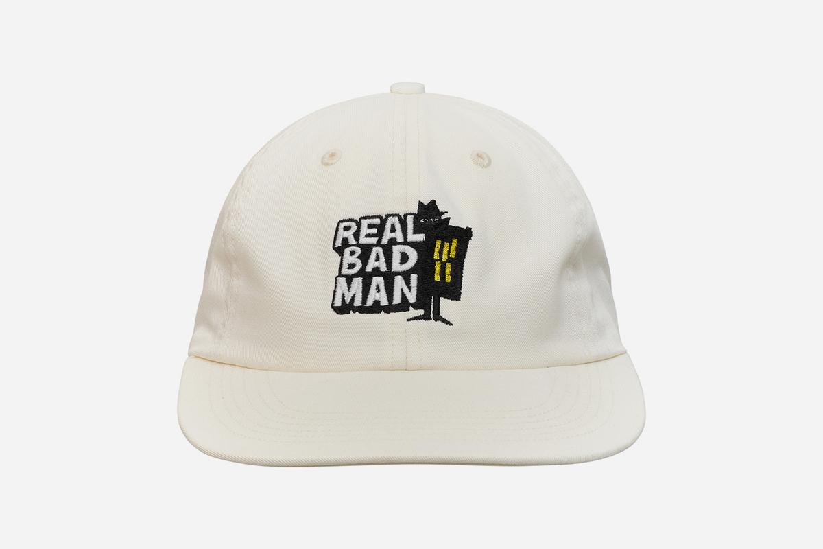 Swap Meet Hat