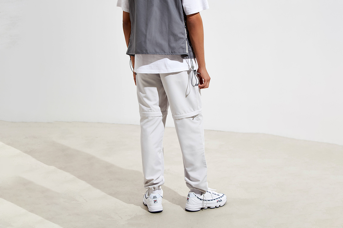 UO Exclusive Utility Pant