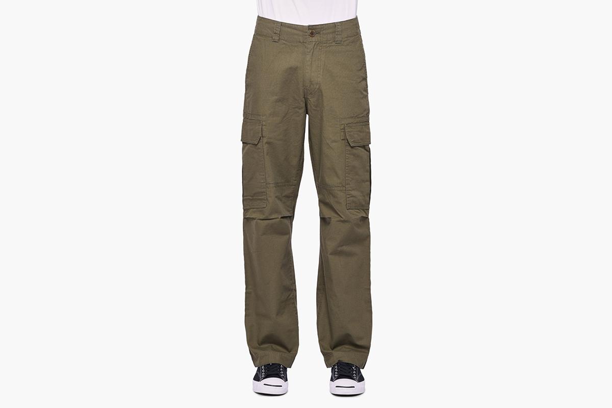 New York Cargo Pants