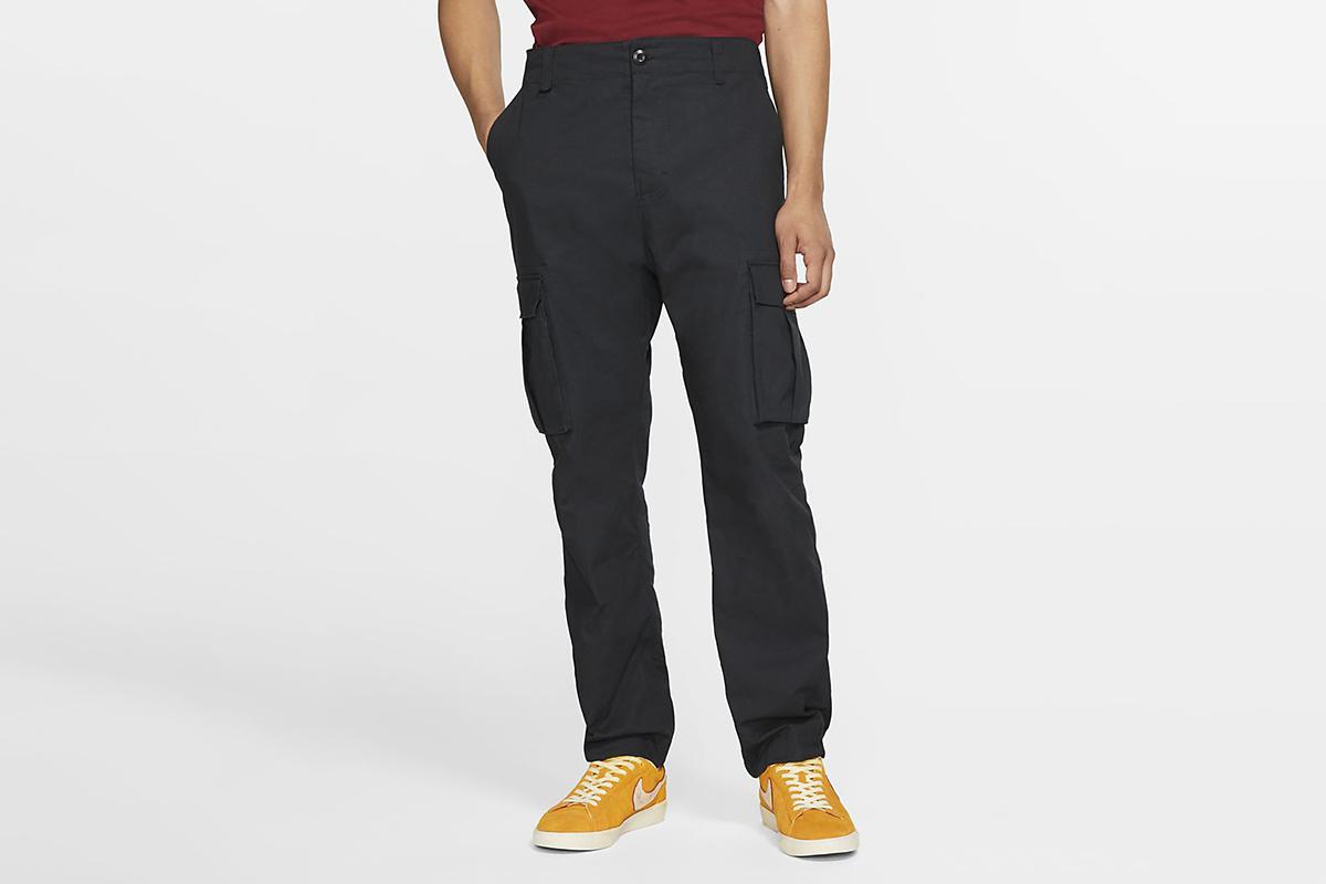 Flex FTM Men's Skate Pants