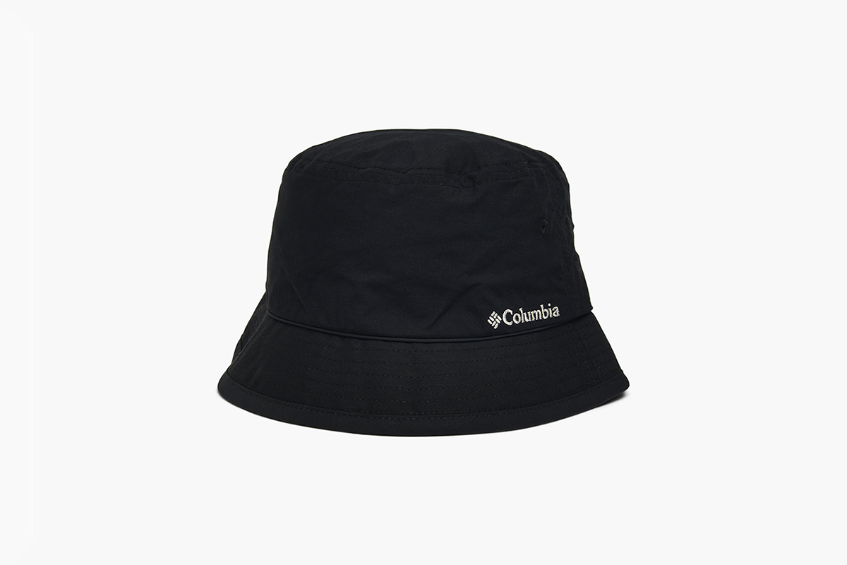 Pine Mountain Bucket Hat