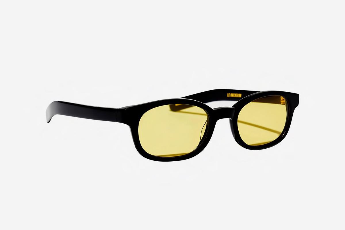 Le Bucheron Sunglasses