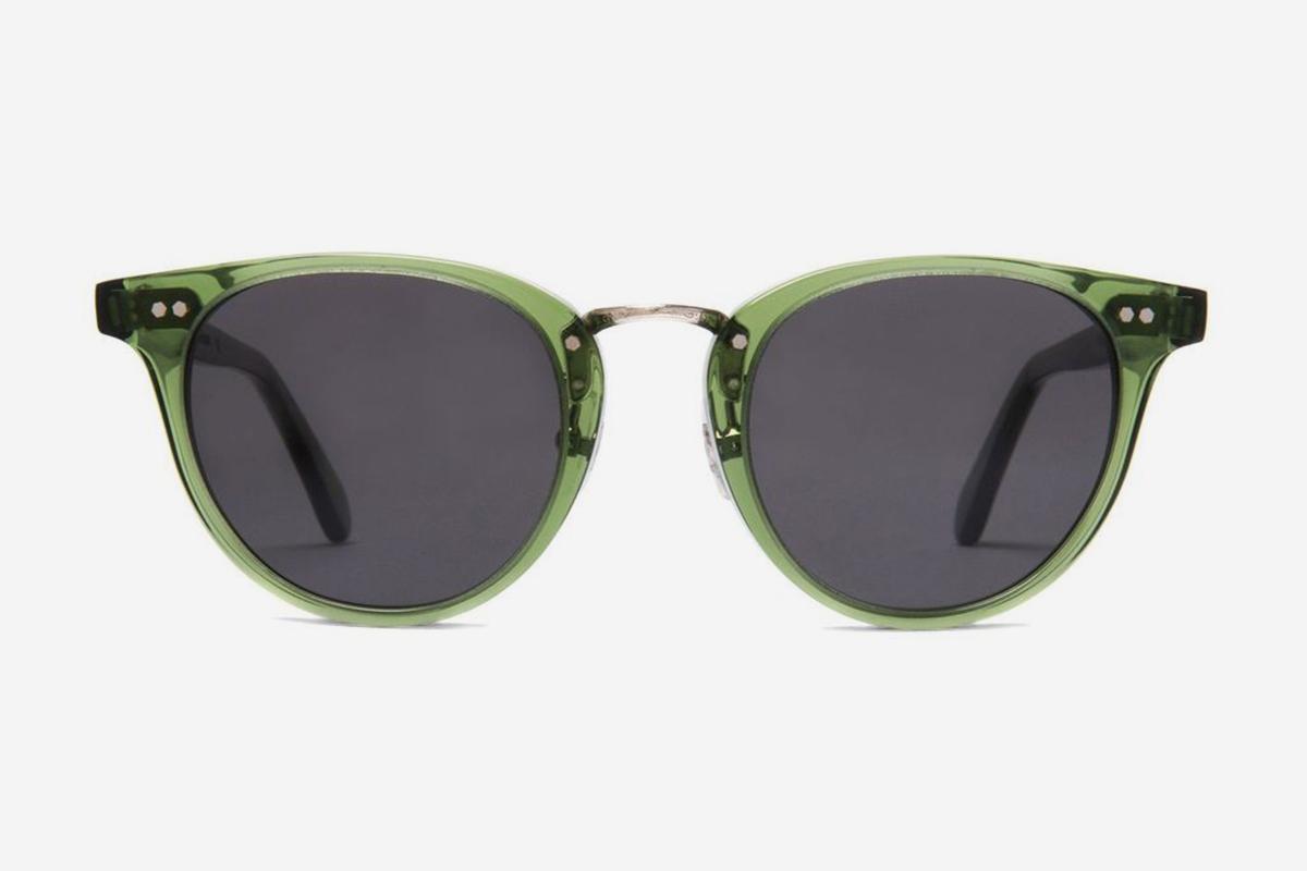 Monti Sunglasses