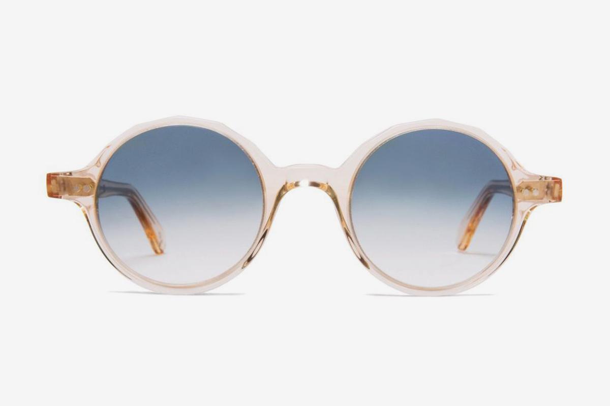 Løkka Sunglasses