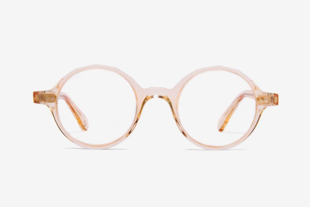 Løkka Spectacles