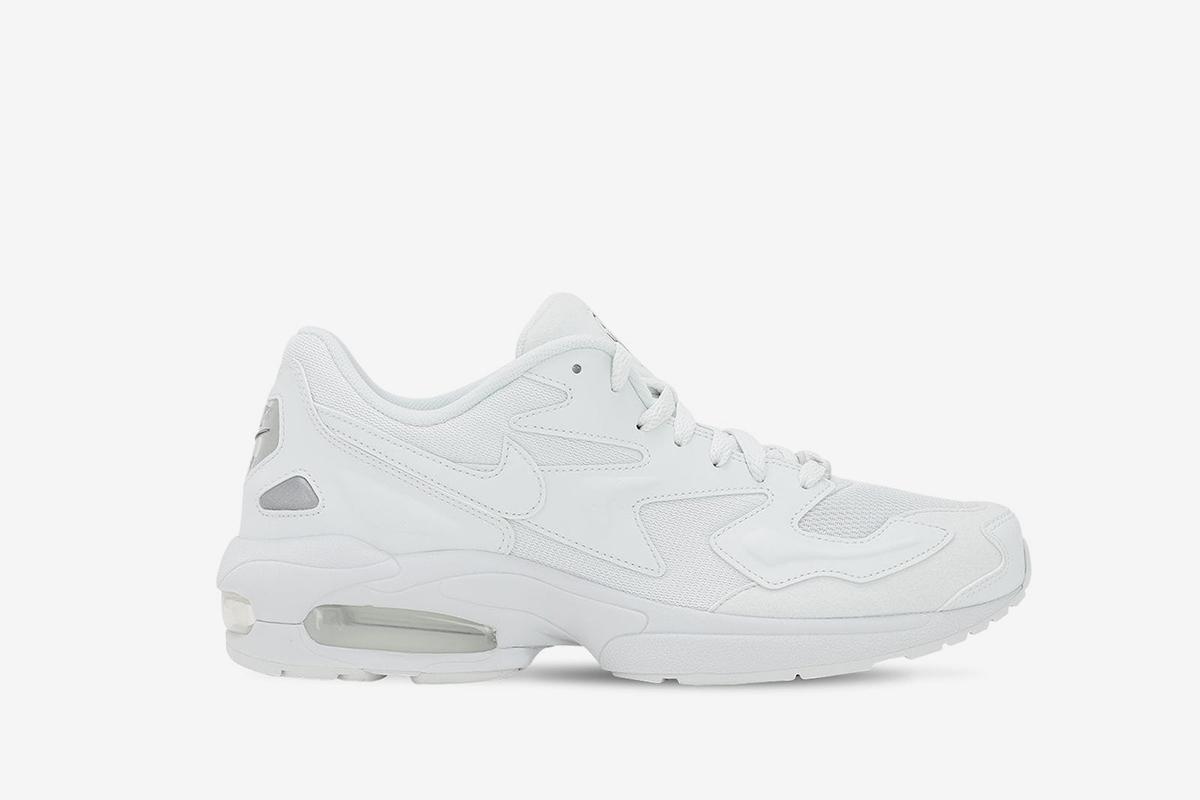 Air Max2 Light Sneakers