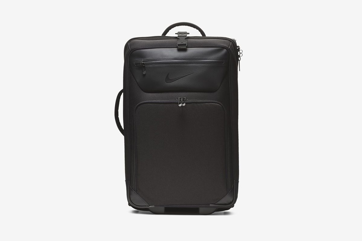 Departure Roller Bag