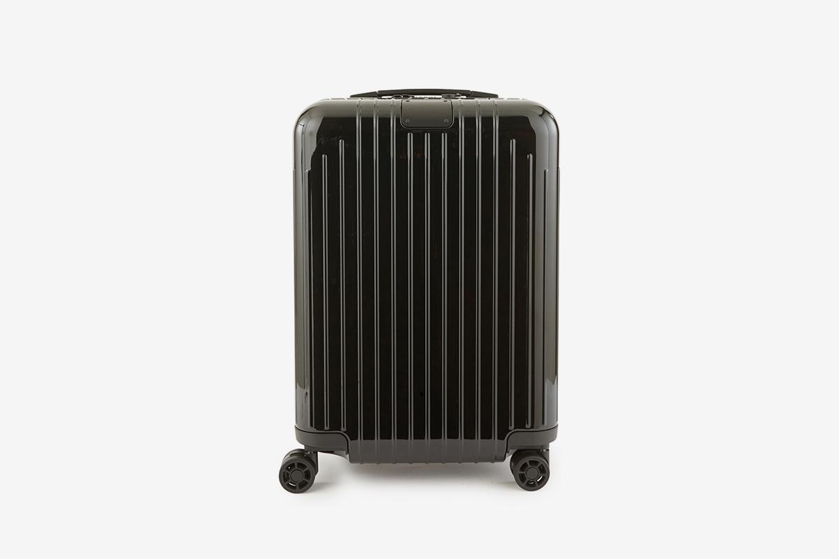 Essential Lite Cabin Suitcase