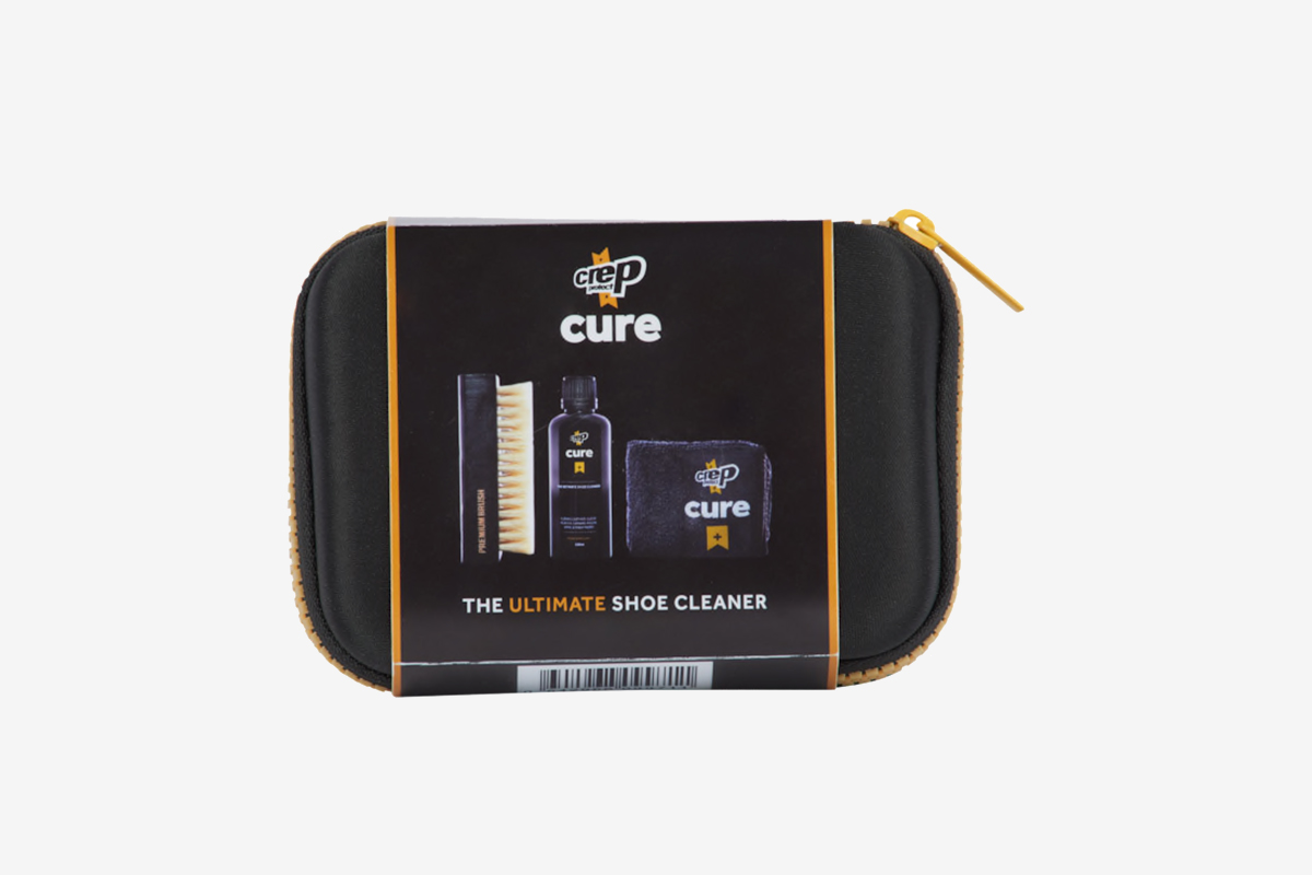 Cure Kit