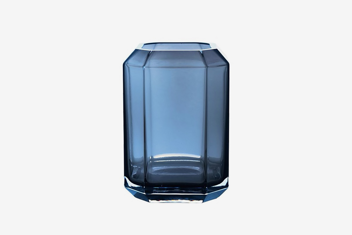 Jewel Vase