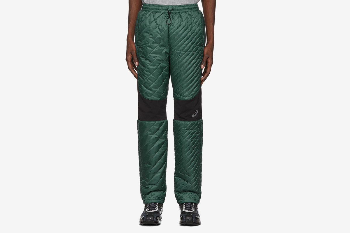 Insulated Lounge Pants