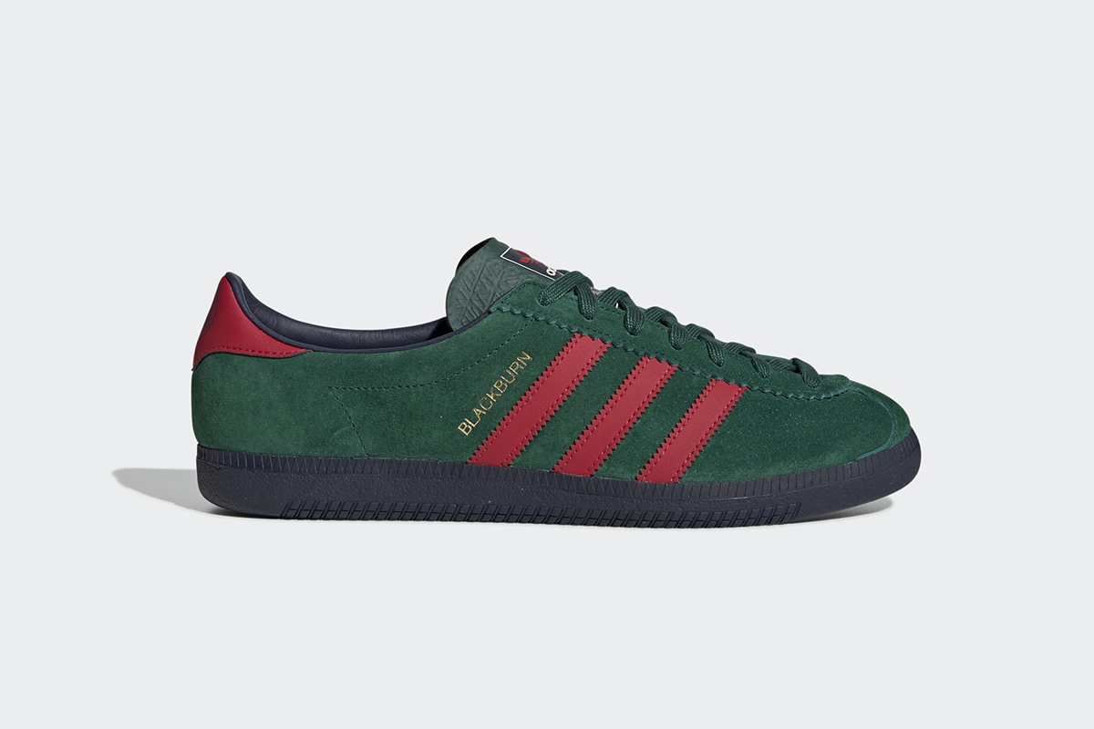 Blackburn SPZL
