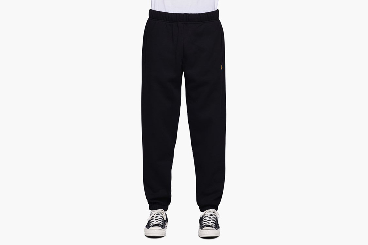 Chase Sweat Pant