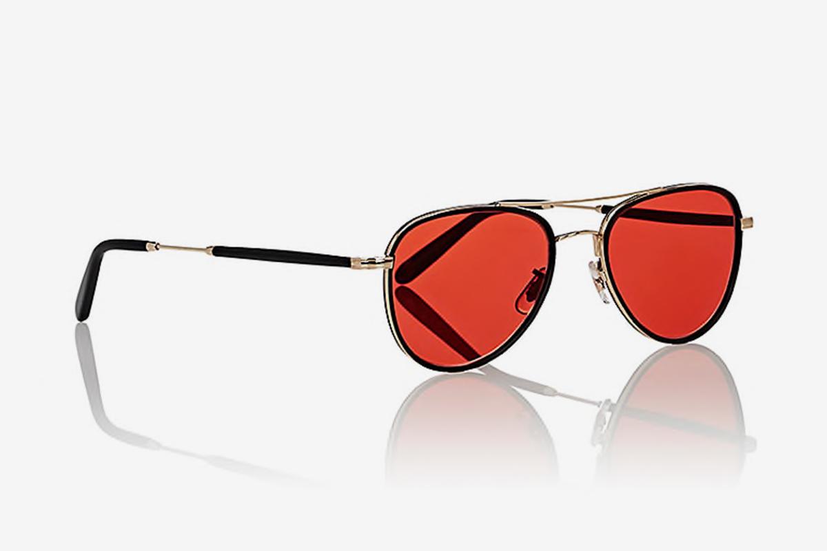 Linnie Sunglasses