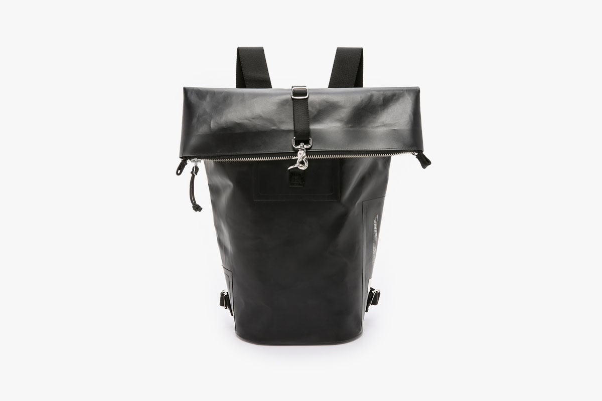 Void Backpack