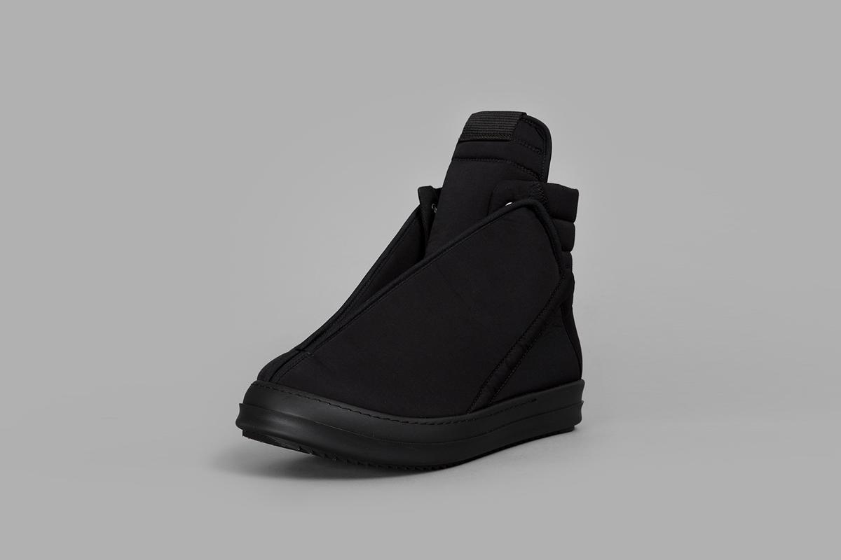 Hoofdunks Sneakers