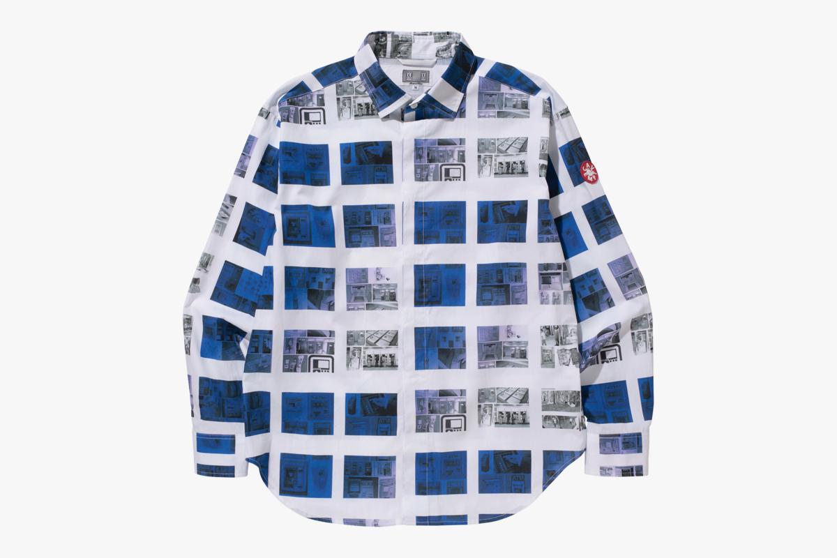 MD-ATM Shirt