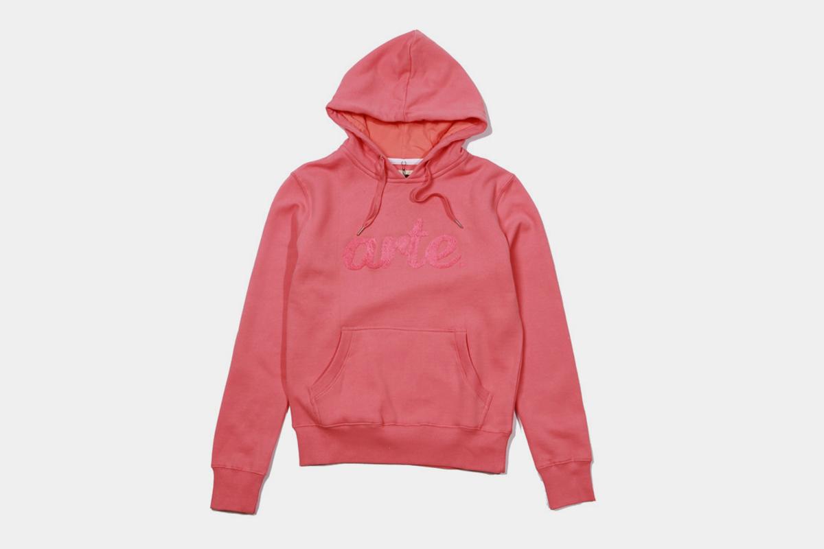 Adidas tonale nerobird Uomo felpa rosa d é fi j'arr ê te, j'y gagne '!