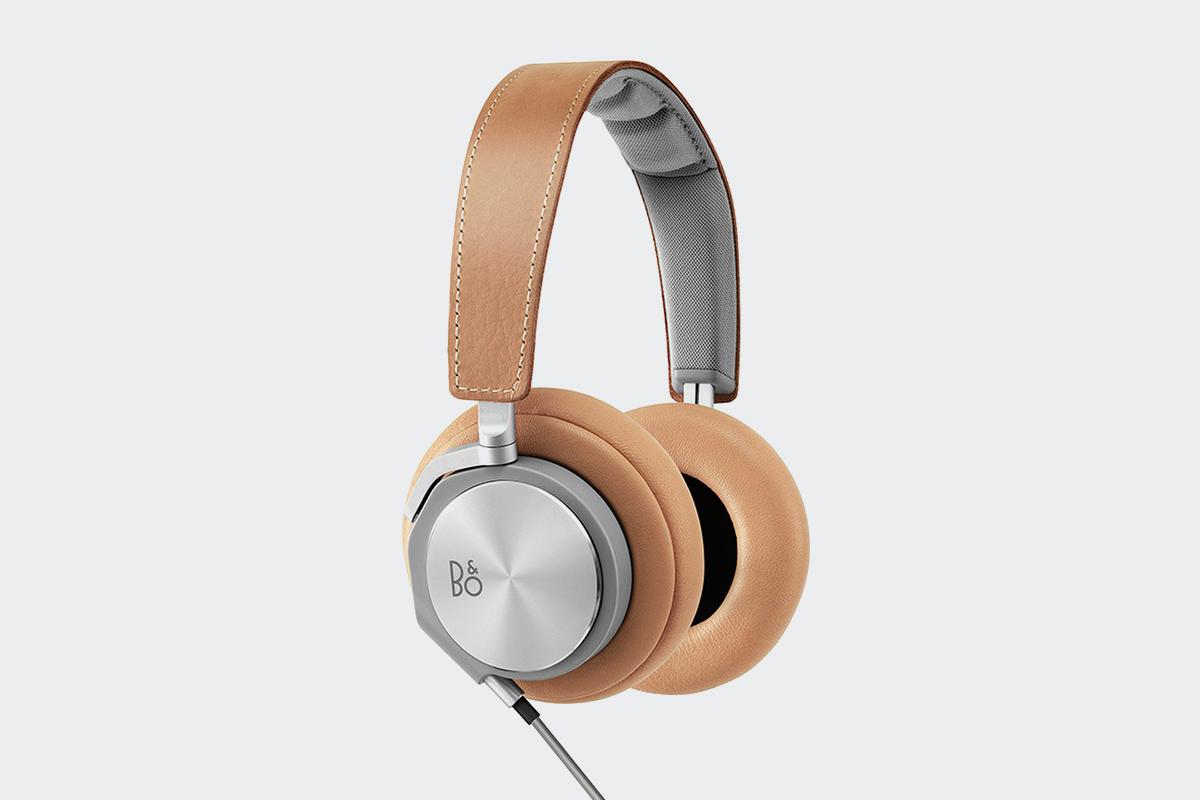 'BEOPLAY H6' Headphones