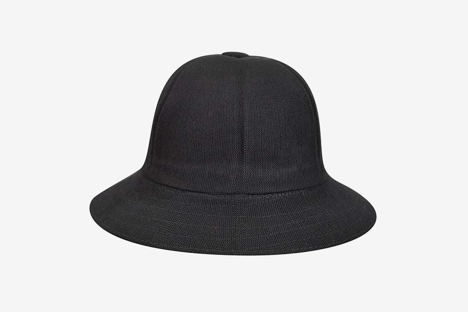 Bamboo Casual Hat