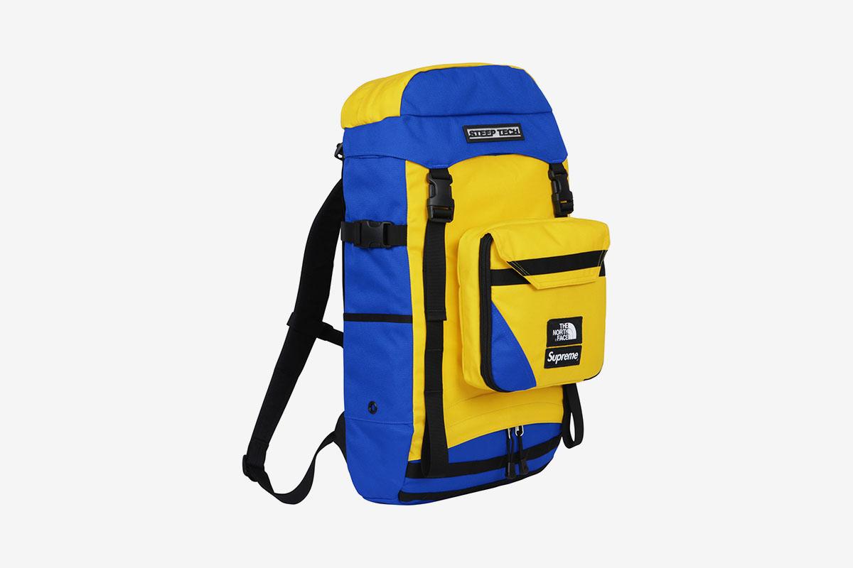 Steep Tech Backpack