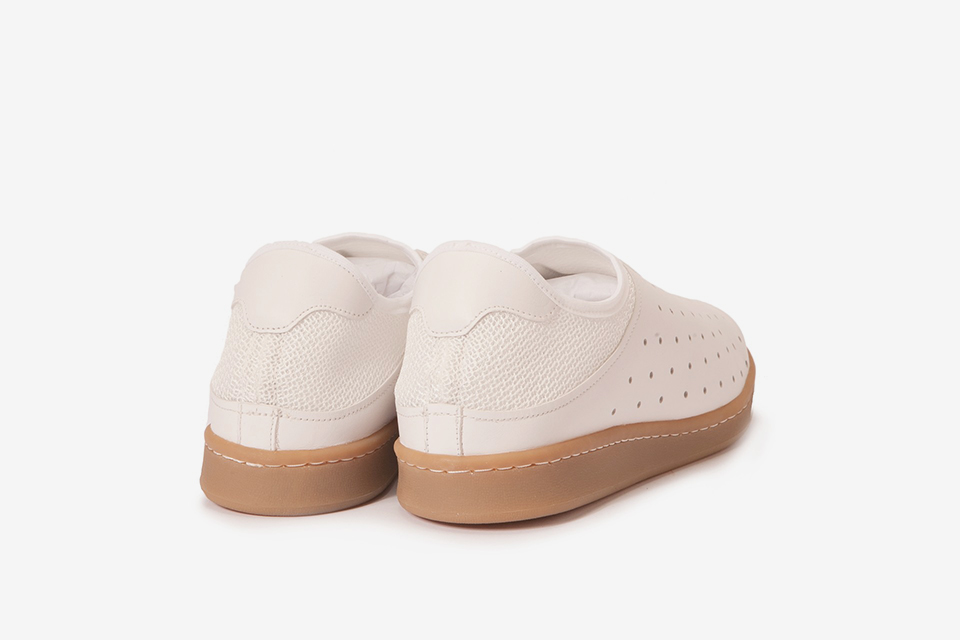 Our Legacy Hermit Slip-On