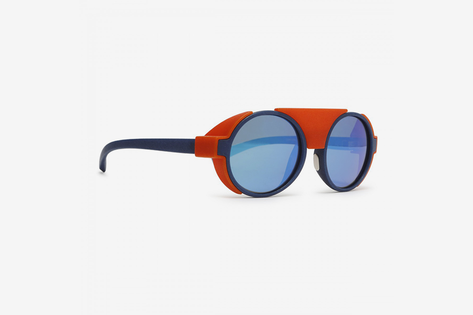 Mallory Sunglasses