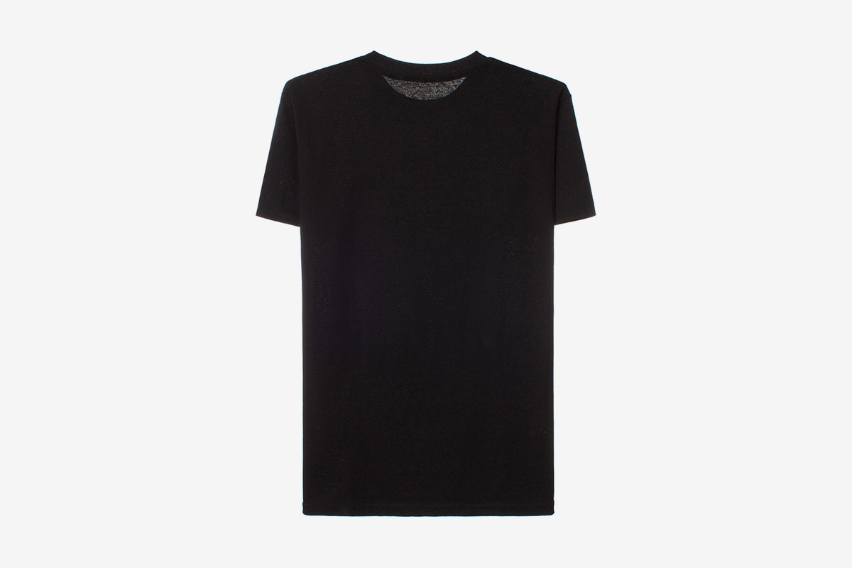 Bad Religion Pleasures T-Shirt