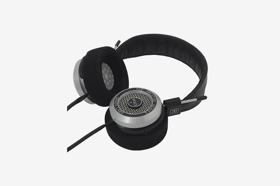 Prestige Series SR325e Headphones
