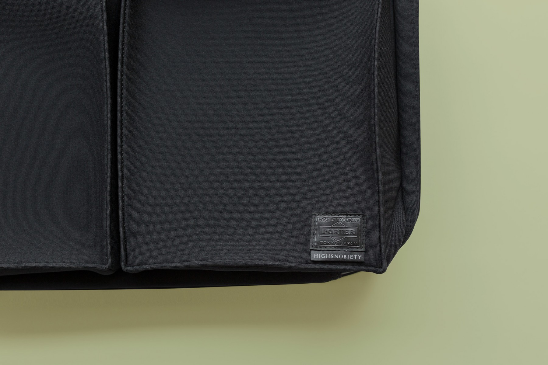 2Way Briefcase