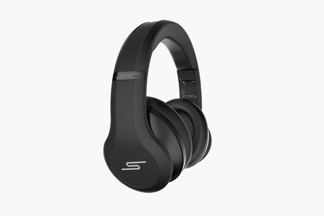 sms audio street by 50 cent headphones what drops now