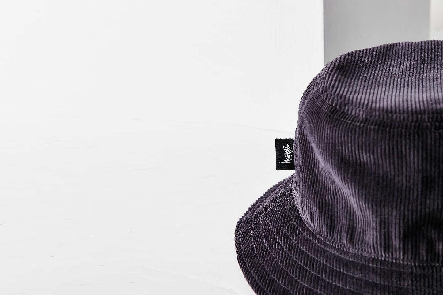Designs Bucket Hat