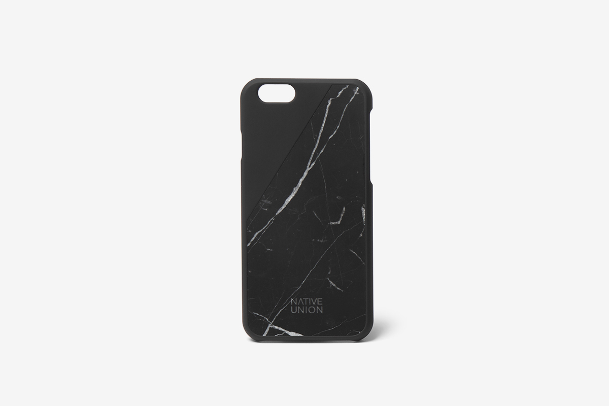 Clic iPhone 6 Case