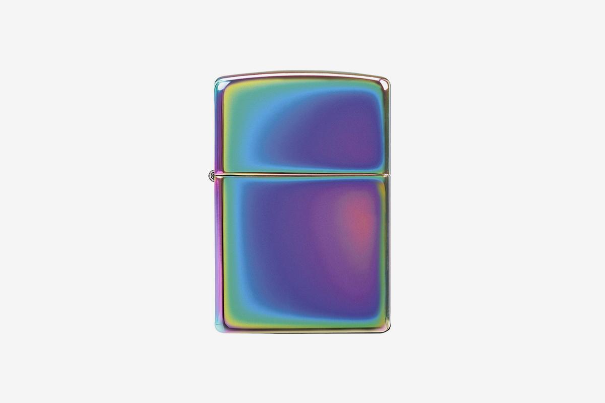 Color Lighter