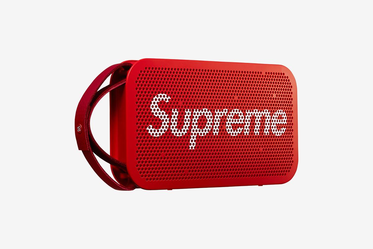 A2 Portable Speaker