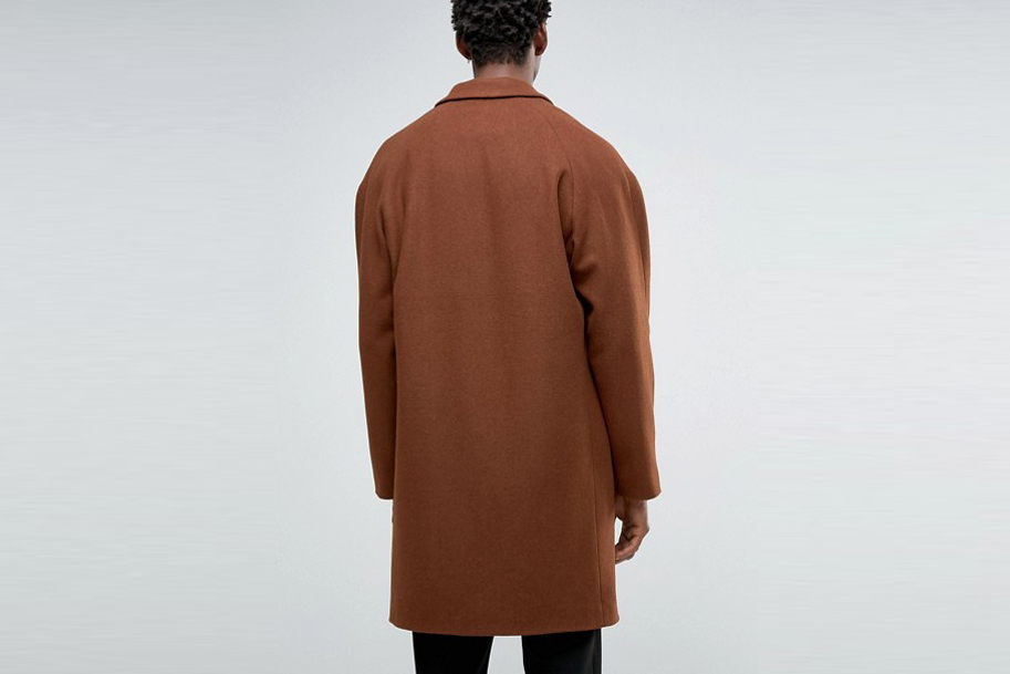 7cb31751309 Overcoat Buyers Guide  What You Need to Know