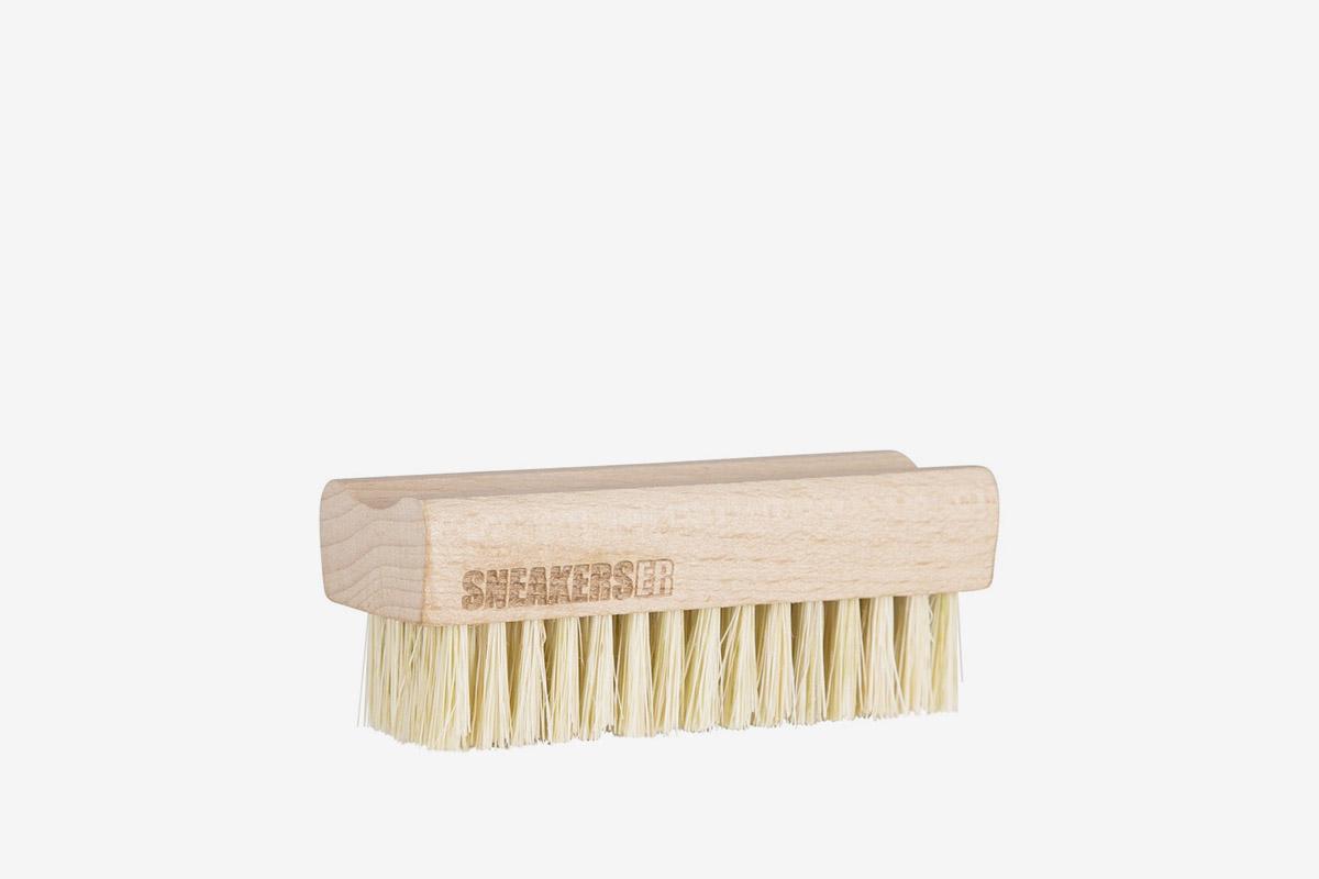 Clean & Brush Kit