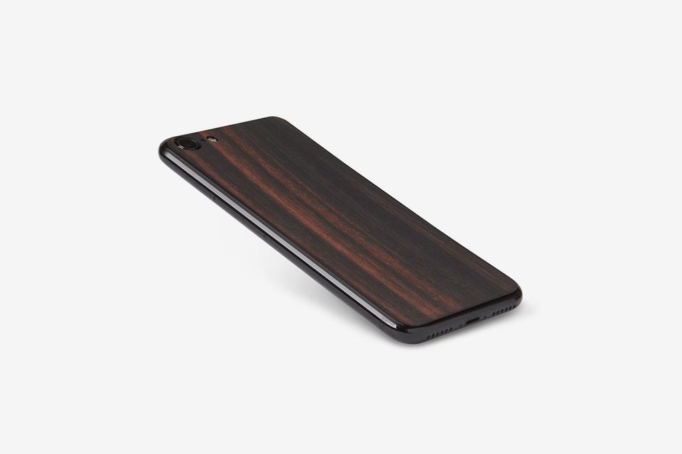 iPhone 7 Veil