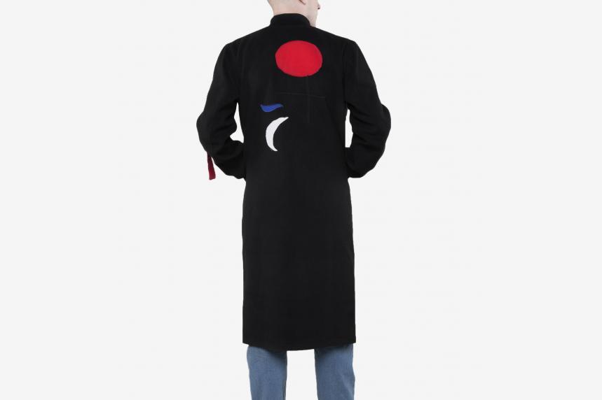 Virtual Coat