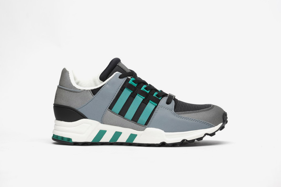 EQT Support S