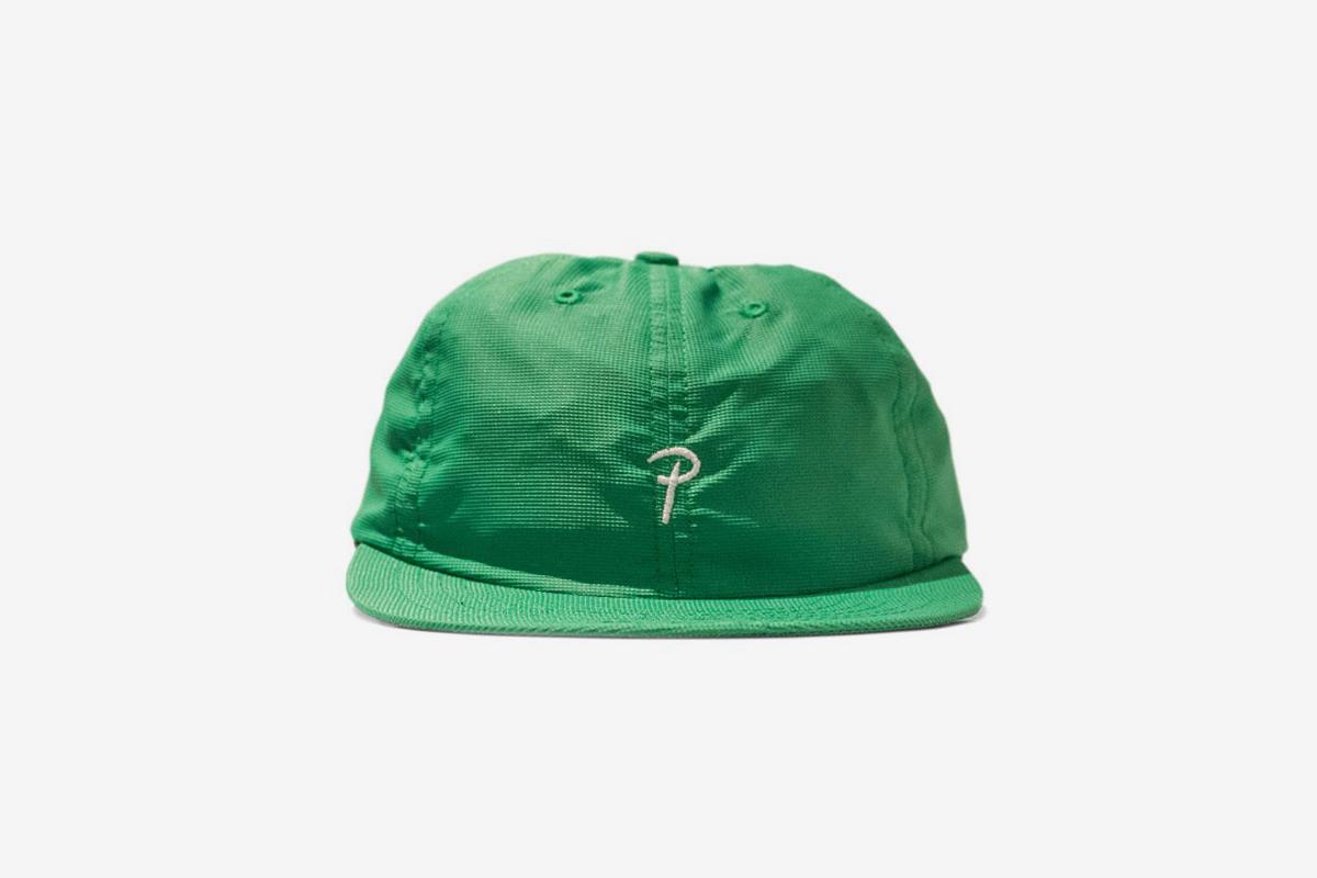 P Aruba Sports Cap