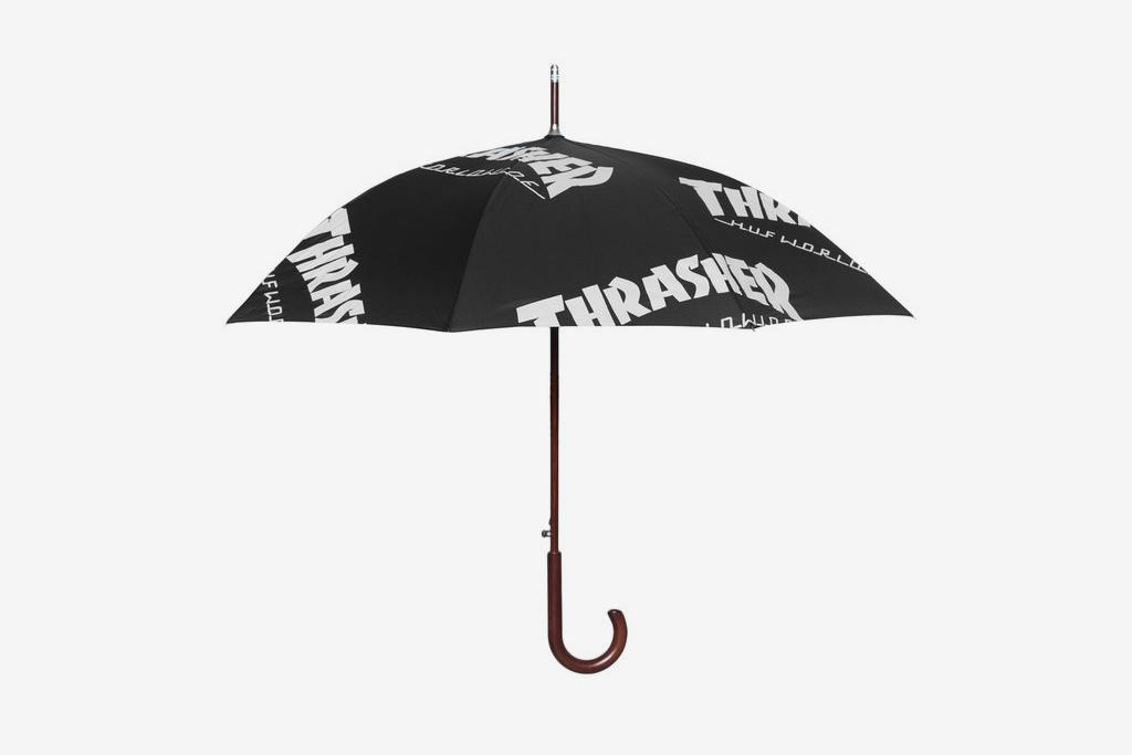 TDS Umbrella