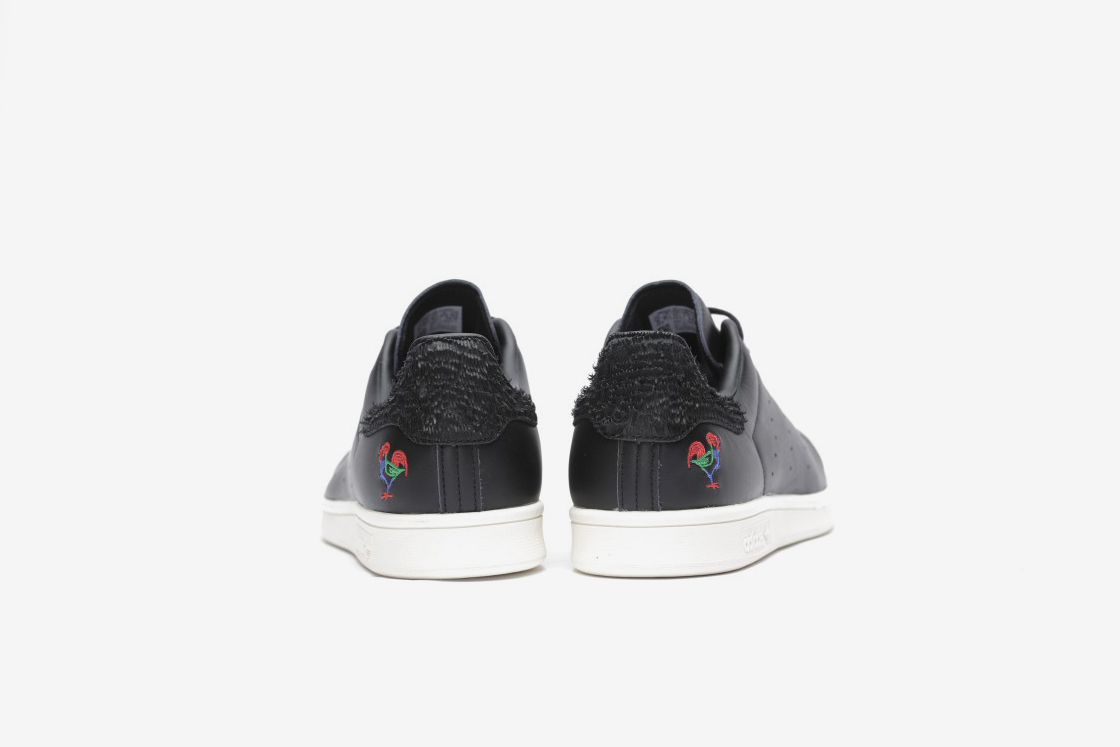 Stan Smith CNY