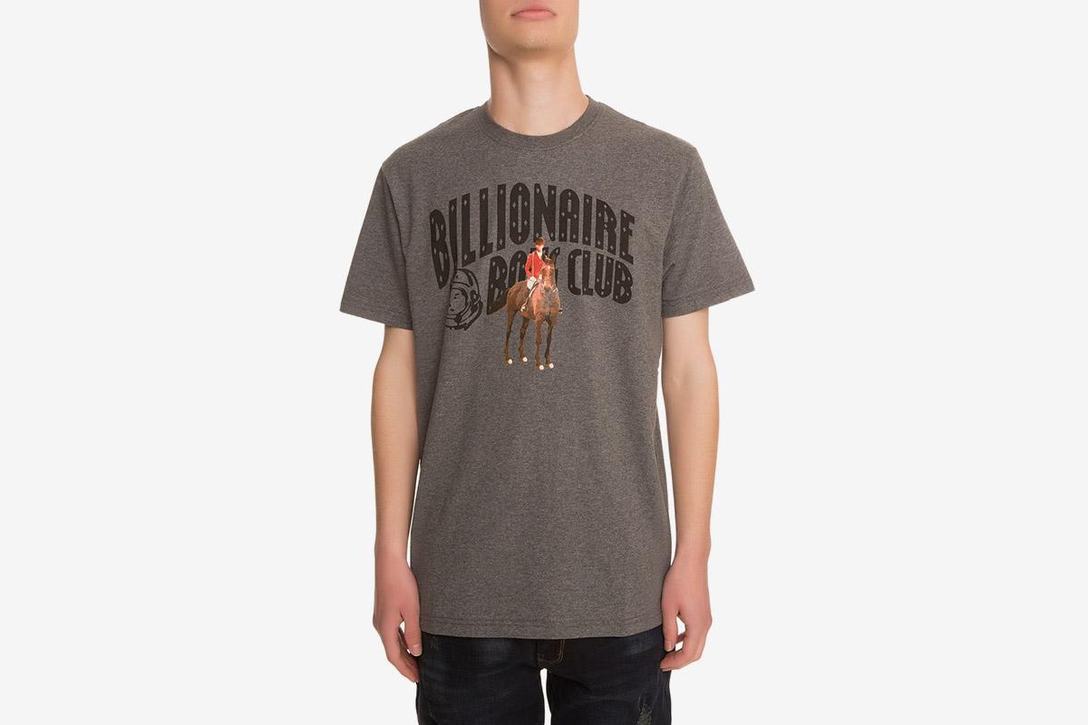 Gallot T-Shirt