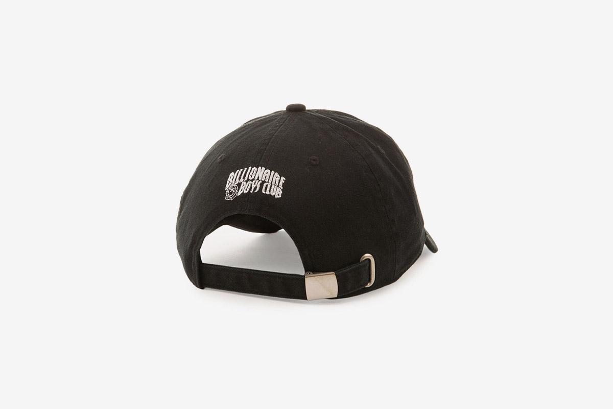 Pointer Cap