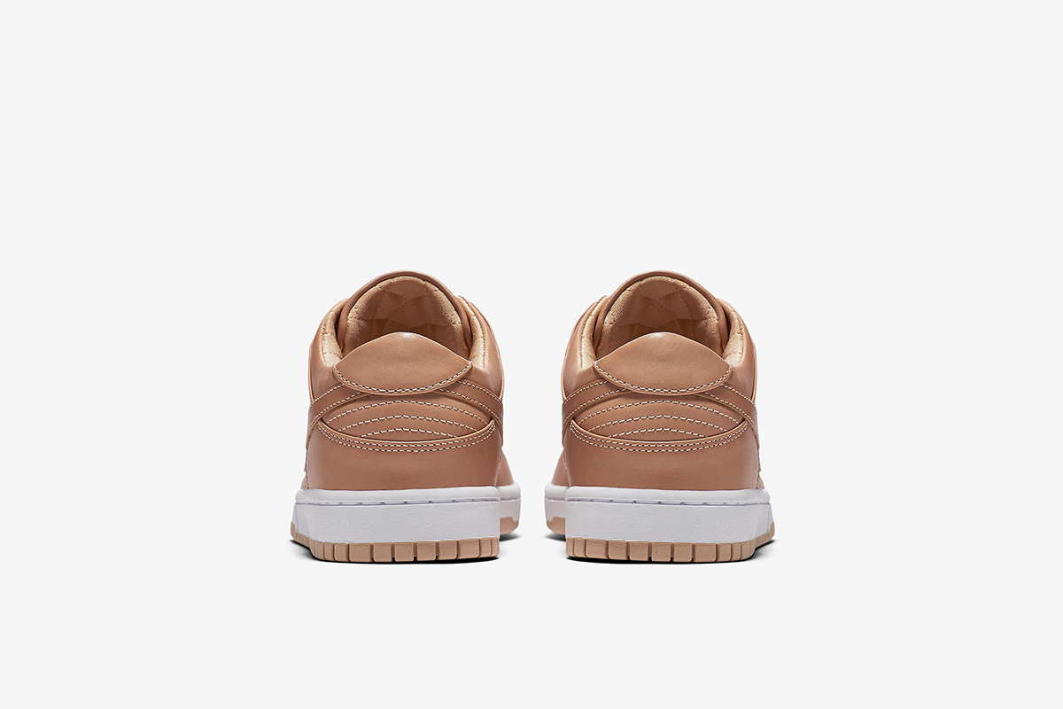 Dunk Low Lux