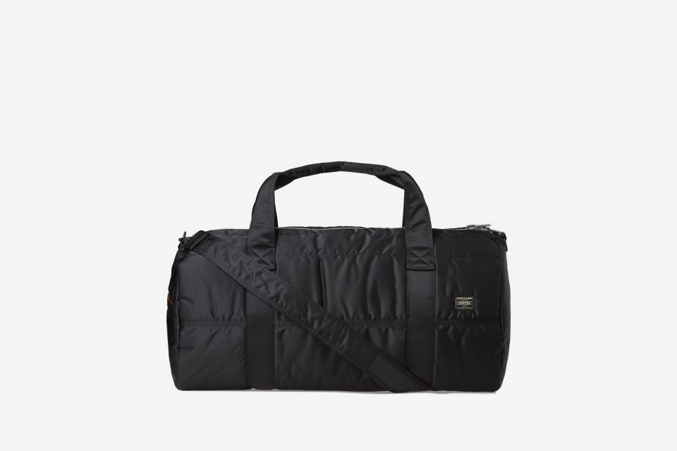 Tanker Boston Bag